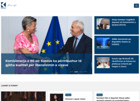 klankosova.tv