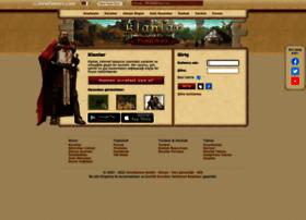 klanlar.com