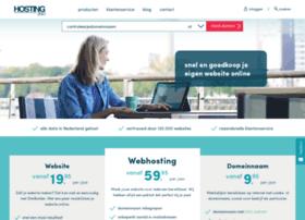 klant.hosting2go.nl