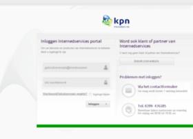 klant.nxs.nl