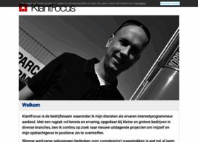klantfocus.nl