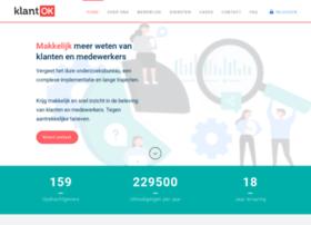 klantok.nl