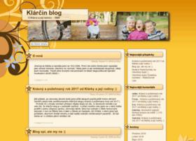 klarcinblog.cz