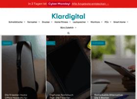klardigital.de