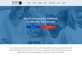 klark.com