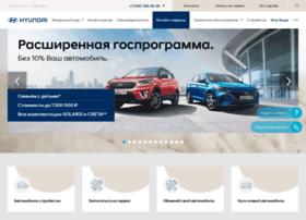 klarus.ru