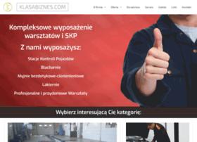 klasabiznes.com