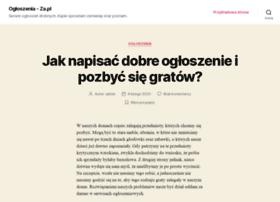 klasadee.za.pl