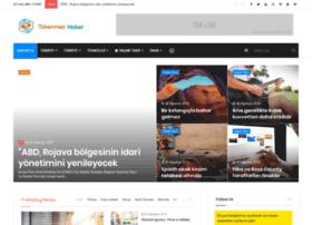 klasgazete.com
