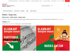 klasikart.com