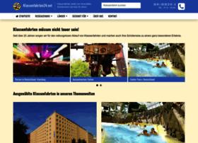 klassenfahrten24.net