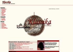 klassika.info