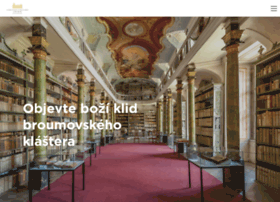 klasterbroumov.broumovsko.cz