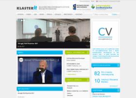 klasterit.pl