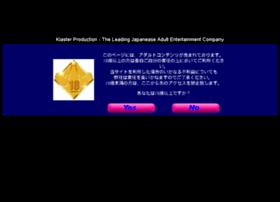 klasterpro.com