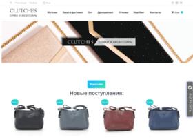 klatchi-opt.com.ua