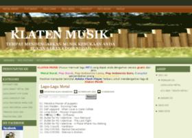 klatenmusik.blogspot.com
