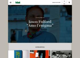 klatmagazine.com