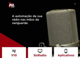 klaudio.com.br