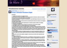klaupiu.wordpress.com