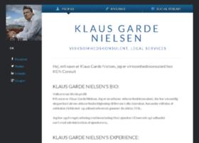 klaus-garde-nielsen.com