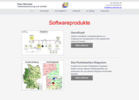 klaus-wessiepe.de