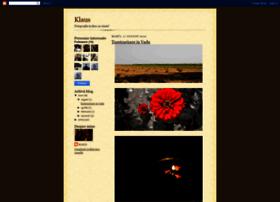 klausphoto.blogspot.com
