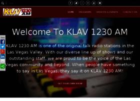 klav1230am.com