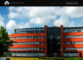 klaverbuilding.nl