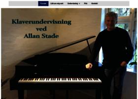 klaverundervisning-odense.dk