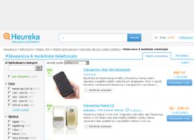 klavesnice-k-mobilum.heureka.cz