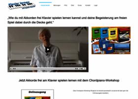 klavier-lernen.com