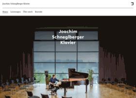 klavier.co.at