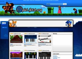 klavier.spiel-jetzt.org