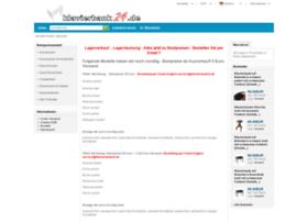 klavierbank24.de