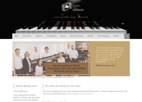 klavierhaus-hermann.de