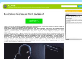 klavik.com
