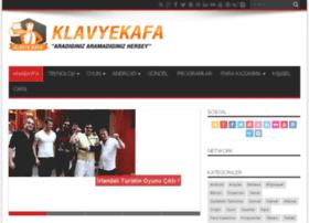 klavyekafa.com