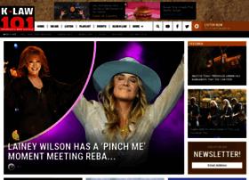 klaw.com