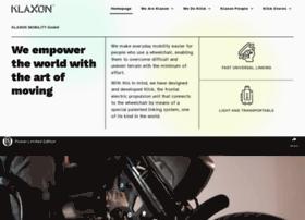 klaxon-klick.com