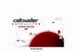 klayton.info