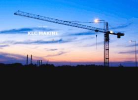 klcmakine.com