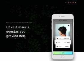 klconsultancy.co.uk