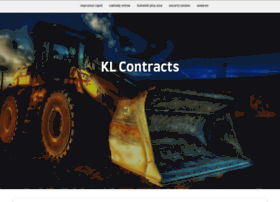 klcontracts.co.uk