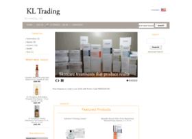 kldeals.com