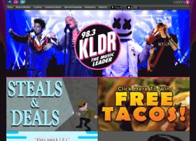 kldr.com