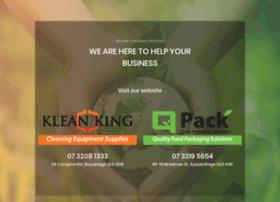 kleanking.com.au