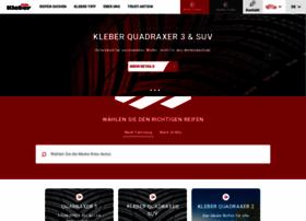 kleber-reifen.de
