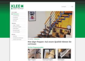 klee-jaeger-treppen.de