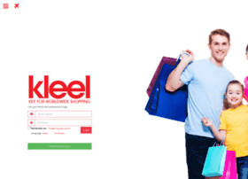 kleel.com